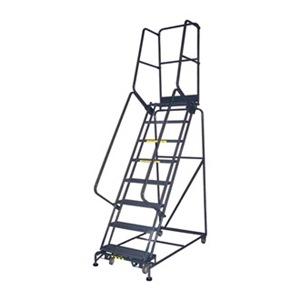 Ballymore CAL-WA-103221G