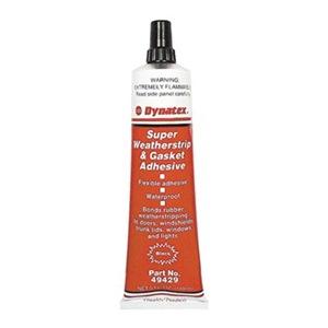 Dynatex 49429