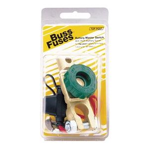 Cooper Bussmann BP/BMS-2