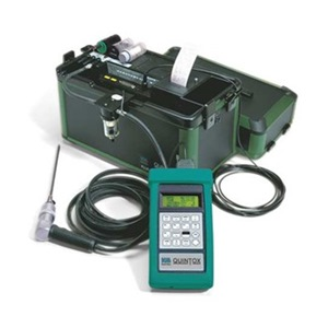 Uei Test Instruments KM9016/P