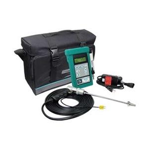 Uei Test Instruments KM900 PLUS