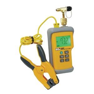 Uei Test Instruments SSM1