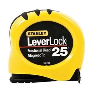 Stanley 33-281