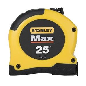 Stanley 33-279