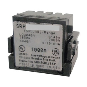 Spectra SRPG400A350