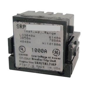 Spectra SRPG600A250