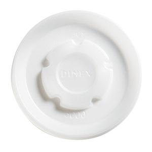 Dinex DX33008714