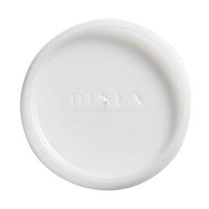 Dinex DX11928714