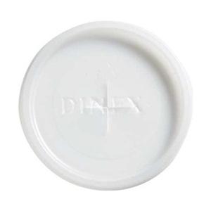 Dinex DX1193ST8714