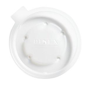 Dinex DX11948714