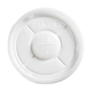 Dinex DXTT58