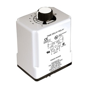 Schneider Electric 211ACPSOX-297