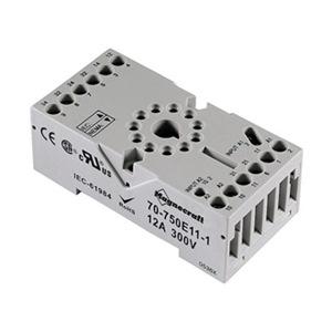 Magnecraft 70-750E11-1