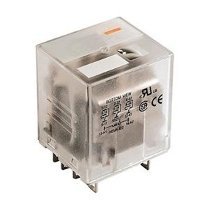 Magnecraft 783XCXC-120A
