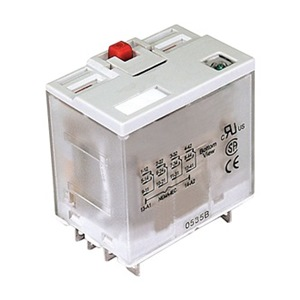 Magnecraft 784XDXM4L-120A