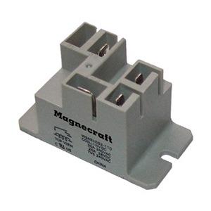 Magnecraft 9AS1A52-120