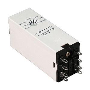 Schneider Electric TDR782XBXA-12D