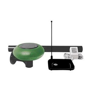 Safety Technology International STI-34100