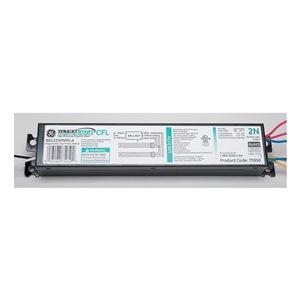 GE Lighting GEC225MVPS-A