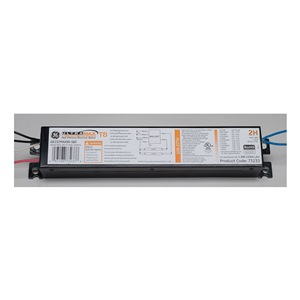 GE Lighting GE-232-MAX90-S60