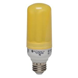 GE Lighting FLE11/2TC14BUGCD