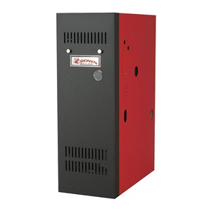 Crown Boiler Co. AWR105ENST2PSU