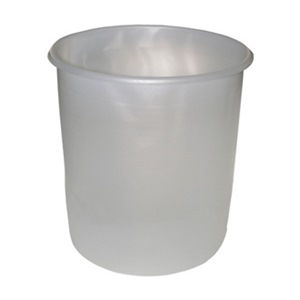 Approved Vendor PAIL-LINE