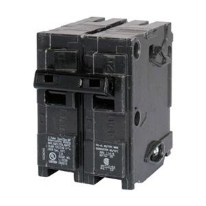 Siemens Q2125