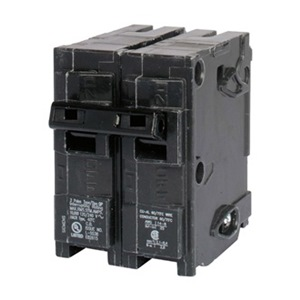 Siemens Q290