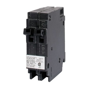 Siemens Q1520