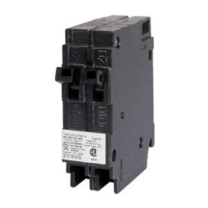 Siemens Q2020
