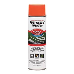 Rust-Oleum 257406