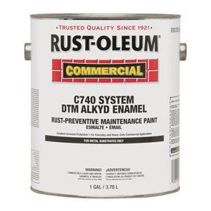 Rust-Oleum 255558