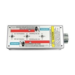 Siemens TPS3F0910D00