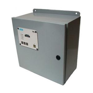 Siemens TPS3F12100X0