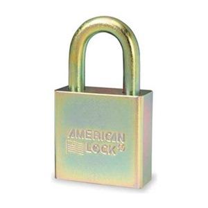 American Lock A5200GLNKA - DG34822