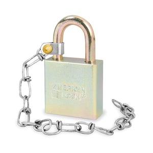 American Lock A5200GLWN