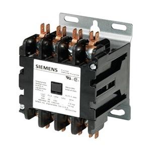 Siemens 42BF25AJ