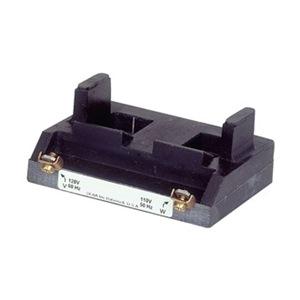 Siemens 75D73251F