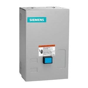 Siemens 14BUA32BA
