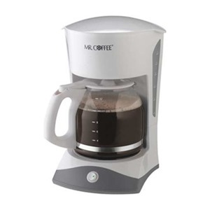 Mr. Coffee SK12