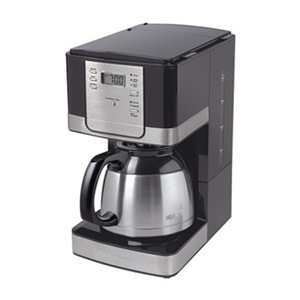 Mr. Coffee JWTX95