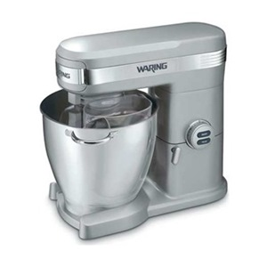 Waring Commercial WSM7Q