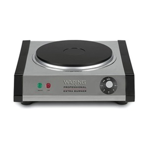 Waring Commercial WEB300