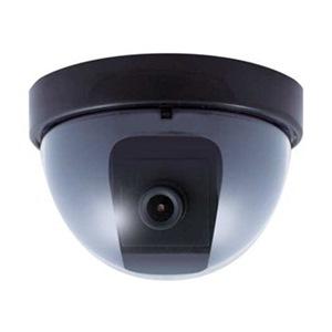 Speco Technologies VL644DC