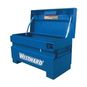 Westward 6DWU3