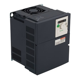 Schneider Electric ATV312HU15M2
