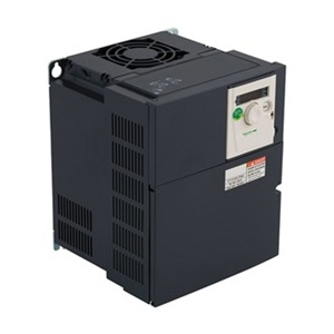Schneider Electric ATV312HU15N4