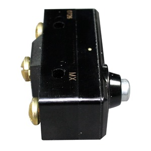 Honeywell Micro Switch BZ-2RD-A2