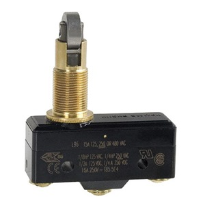 Honeywell Micro Switch BZ-2RQ181-A2
